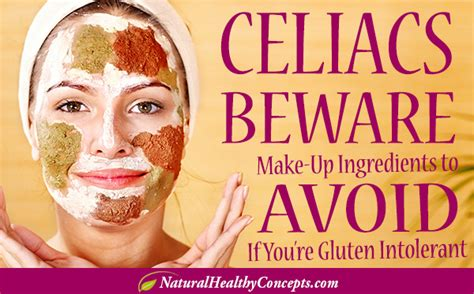 Liver Detox And Celia by Do We Need Gluten In Our Diet Day Program
