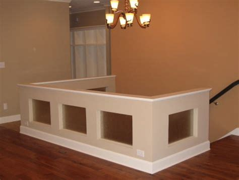 Home Designer Suite Knee Wall Knee Wall Trim My Decorating