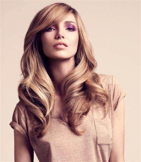 hairstyles curls waves 10 ideas for beach waves hair
