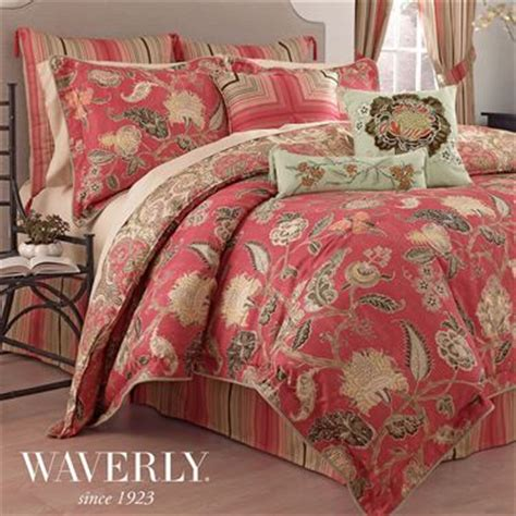 name brand comforters brand name bedding comforters and bedspreads touch of