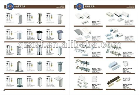kitchen cabinet shelf brackets kitchen cabinet metal shelf support brackets in hardware