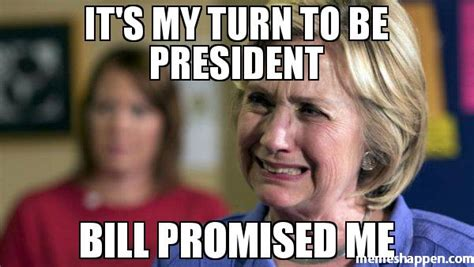 Hillary Memes - 40 very funniest hillary clinton meme photos that will