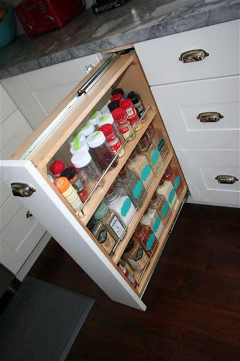 Pull Out Spice Rack Ikea | pin by natalie rodriguez younique presenter on davie