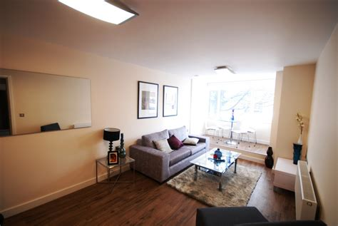 two bedroom apartments in london 2 bedroom flat to rent in trs apartments the green