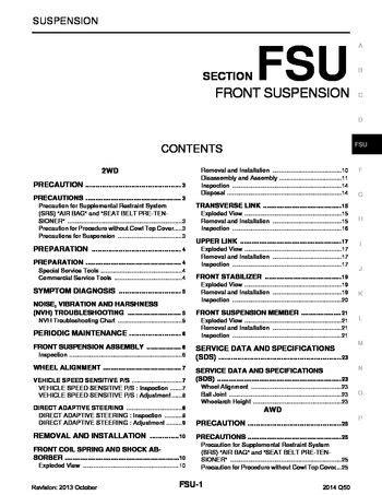 book repair manual 2003 infiniti q electronic throttle control service manual download car manuals 2004 infiniti q user handbook service manual service