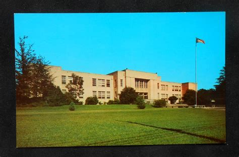 lincoln county schools brookhaven ms 1960s brookhaven high school brookhaven ms lincoln co