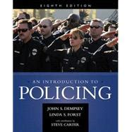 an introduction to policing isbn 9781285862736 an introduction to policing