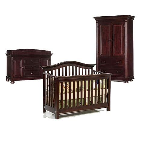 Babies R Us Convertible Crib Babi Italia Pinehurst Convertible Crib Espresso Babi Italia Babies Quot R Quot Us Nursery Ideas