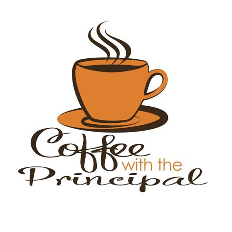 with the national city middle school coffee with the principal