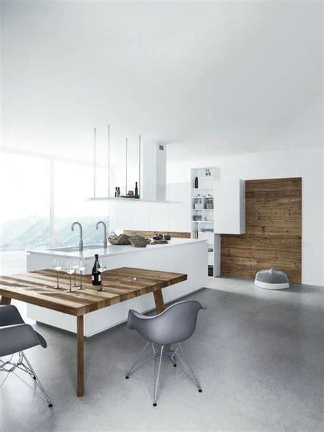 kücheninsel klein 220 ber 1 000 ideen zu umbau kleiner k 252 che auf