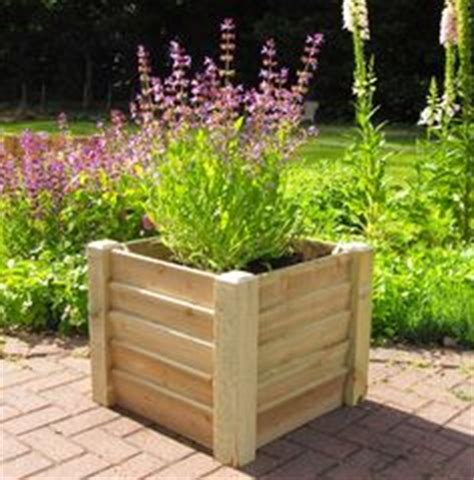 Planters On Sale by 1000 Images About Planters On Wooden Planters