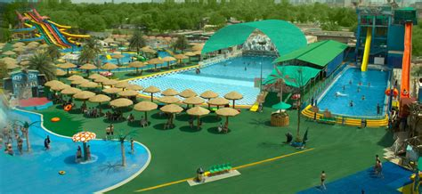 theme parks in india best amusement parks in india tripoto