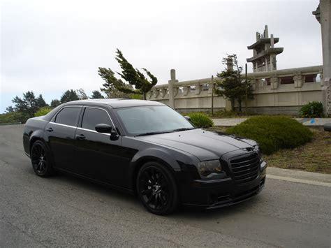 chrysler 300c black 2005 chrysler 300c hemi black 2005 300 johnywheels