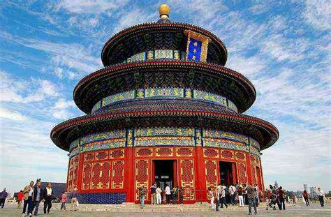 ultimate     beijing fodors travel guide