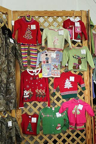doodle bugs consignment childrens clothing toys and baby items consignment