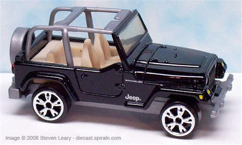 matchbox jeep wrangler matchbox 98 jeep wrangler