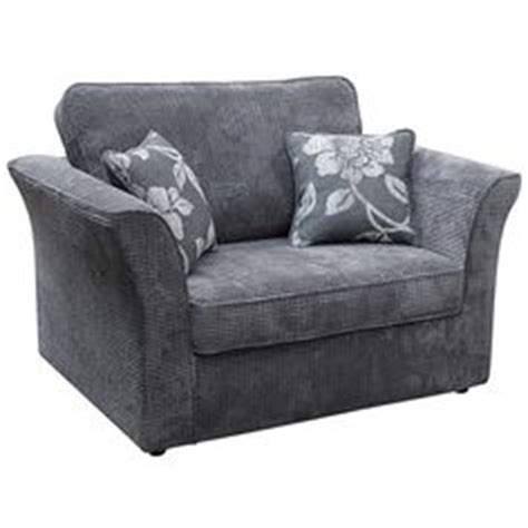 Purple Cuddle Chair by Cuddle Chairs On Cuddle Chair Reading Chairs