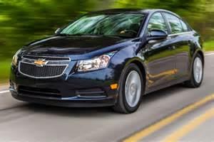 problems w 2014 cruze diesel autos post