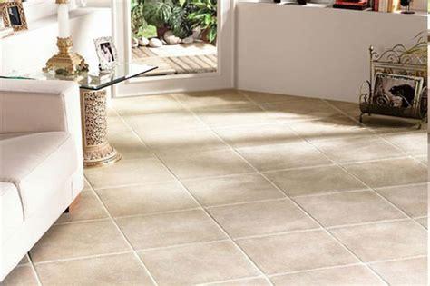 piastrelle interno pavimenti da interno cermenate tripodi pavimenti e