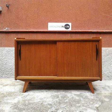 mobili anni 60 oltre 25 fantastiche idee su mobili anni 60 su