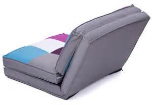 klapp matratze g 228 stebett schlafsessel klappmatratze schlafsofa bettsessel
