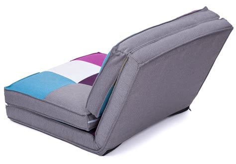 colchon para sofa cama plegable como hacer una cama plegable sharemedoc