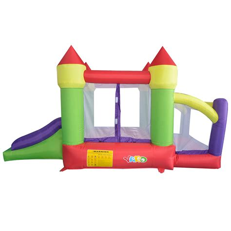 bounce house games bounce house games reviews online shopping bounce house games reviews on aliexpress
