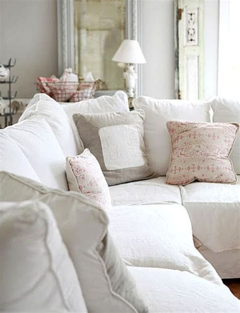 Comfy Couch by Comfy Couch For The Home Pinterest