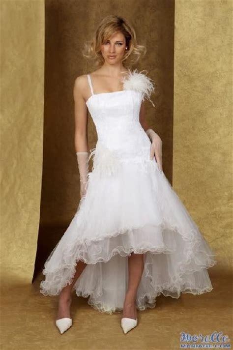 Robe De Mariée D Occasion 11 - robes de mariee robe de mari 233 e 2012 couleur