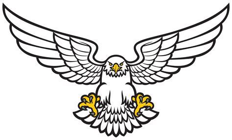 adler design best free easy eagle designs design