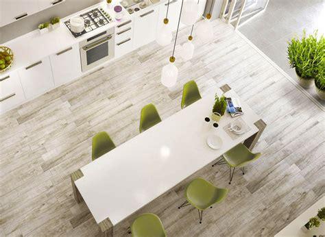 sri lanka kitchen tiles design kharita blog
