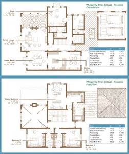 whispering pines villa floor plans jumeirah golf estates website dubai fine country dubai