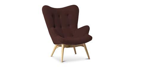 fuschia armchair fuschia armchair 28 images cashmere designer armchair
