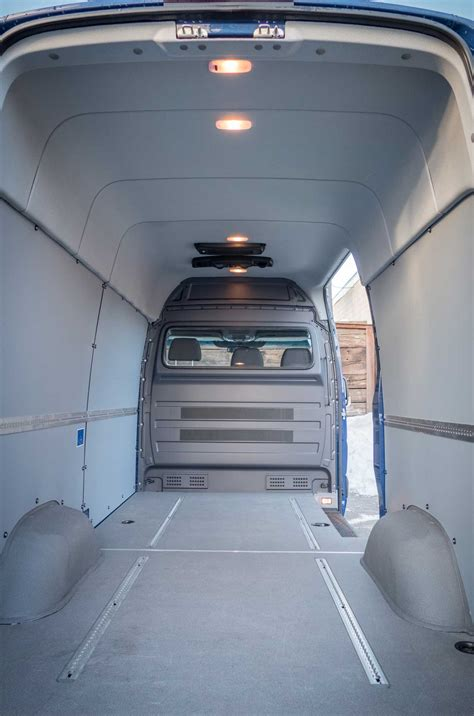 cargo van roof air conditioner rear ac on econoline conversion ford truck enthusiasts