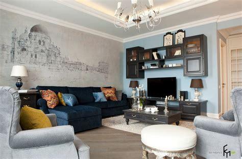 50 advices for incredible living room paint ideas hawk haven top 28 paint ideas for lounge good paint color ideas