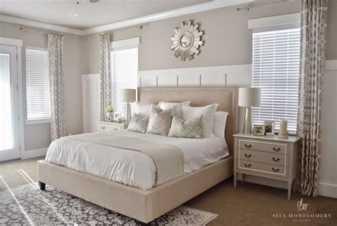 my master bedroom my master bedroom refresh reveal sita montgomery interiors