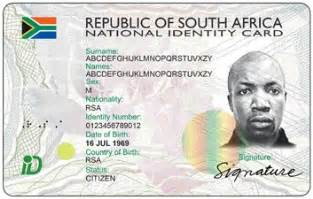sa citizens to pay billions for smart ids itweb