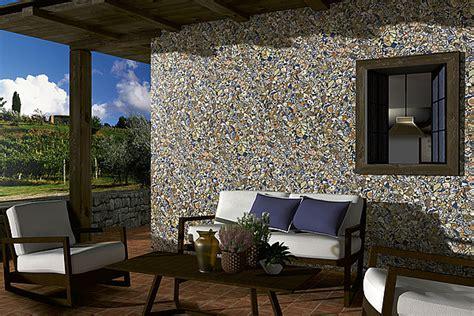 Patio Sol Montpellier by Carrelage Provencal Exterieur Rev 202 Tement Mur Et Sol Pres