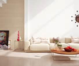 chic contemporary spaces rendered by anh nguyen general interior design ideas part 6