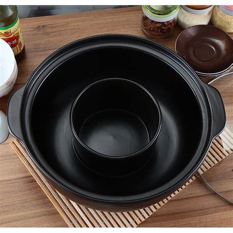 Asian Cooking Pots Buy Wholesale Cooking Pots From China