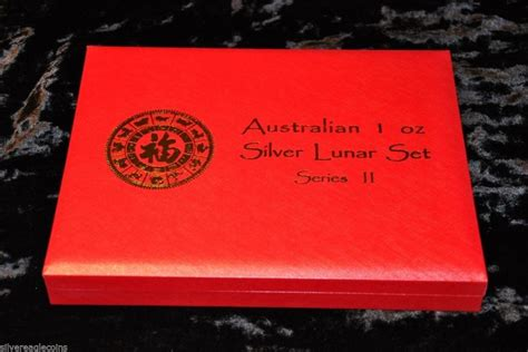the silver box the silver box series books australia silver lunar series 2 presentation box