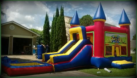 jump house near me bounce house rentals near me 28 images 5601 5604 renting bounce houses bounce houses for