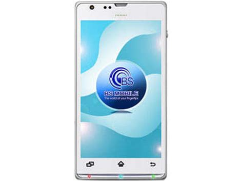 g700 mobile bs mobile g700 price in the philippines and specs