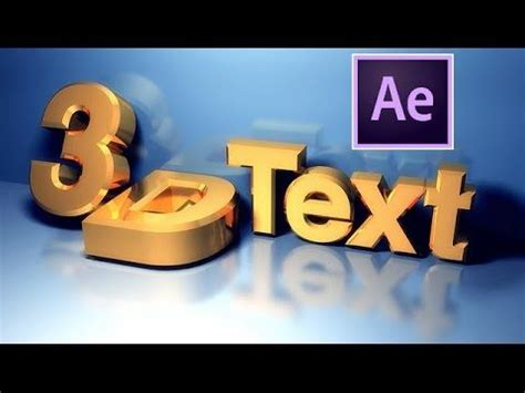 lettering tutorial español pdf 25 best ideas about create 3d models on pinterest the