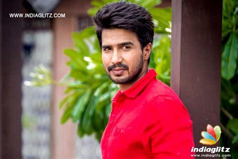 Happy Birthday Vishnu Vishal - Tamil Movie News ...