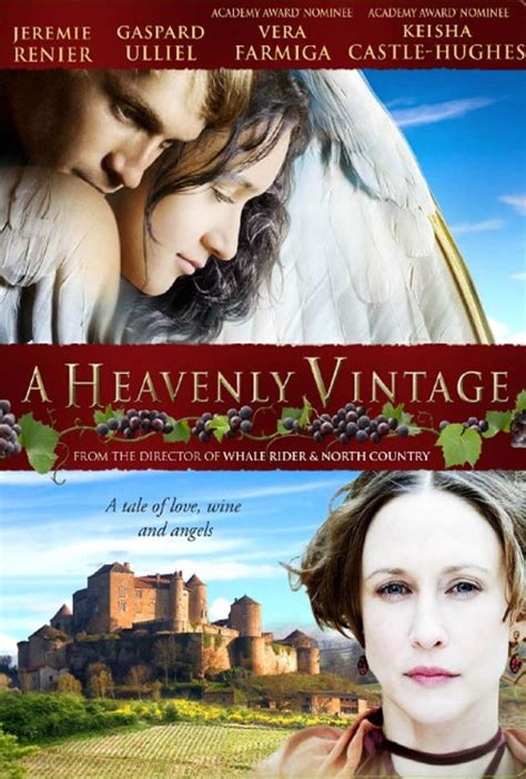 film romance fantasy all the wine movies you want to know about wine ponder