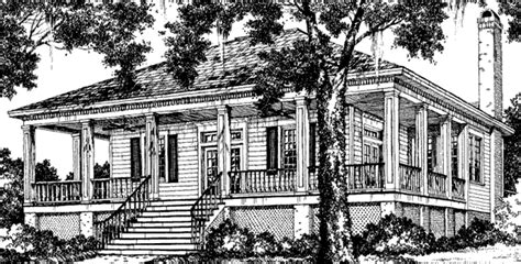 gulf coast cottages our gulf coast cottage william h phillips southern