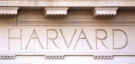 Harvard Distance Learning Mba by Harvard Business School Accounting Program Todayjunkyyu