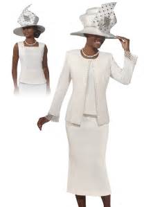 Quotes pictures list first lady church suits women