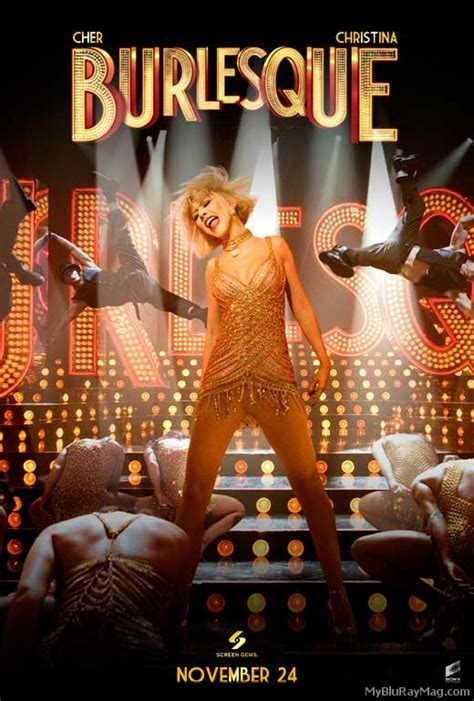 download film gie hd burlesque 2010 xvid dvdrip mediafire movie hd bluray
